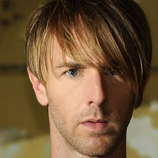 Richie Hawtin – Live @ Enter (Space, Ibiza) – 21.08.2014