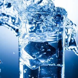 Over Ice