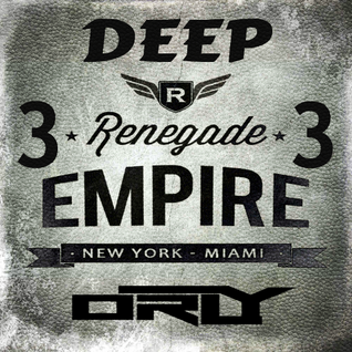 Deep Renegade 3