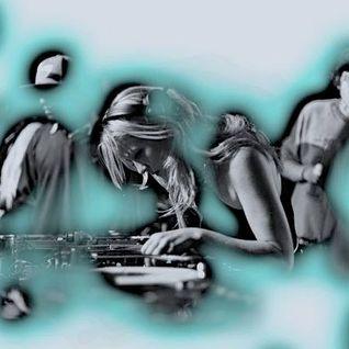 Bassline Revolution #62 - DJ RAGGS guest mix - 08.05.15