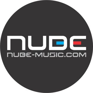 Dim K Sessions on Nube Music [19.08.2015]