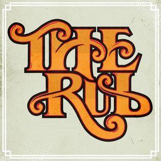 Rub Radio - May 2013