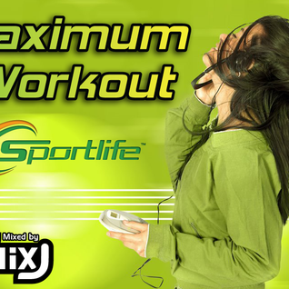 Maximum Workout