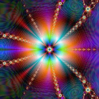 A Tony Carrasco Cosmic Funkateer Mix(10:30-11:00 p.m.)