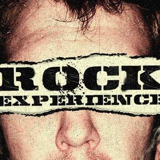 Programa Rock Experience 03 05 com Kakao Figueiredo na radioplanetrock.com, tune in ou radiosnet