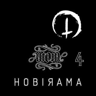 Alt Om 4 HOBIRAMA