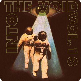 Into The Void Vol. 13