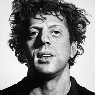 Philip Glass Mix By Phurious (Part 1) - 28th May 2014
