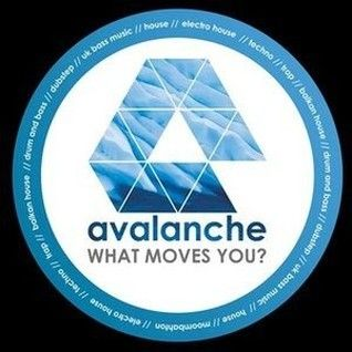 The Avalanche Show #24: Dubstep Special and Guest Northern Tactics!