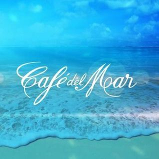 Café Del Mar #2