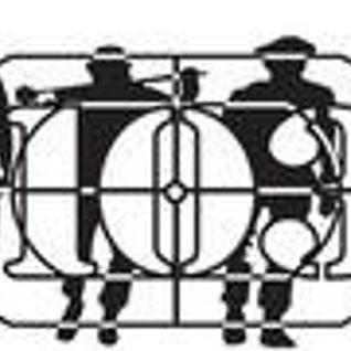 Пулсирања на Канал 103 со Синоличка Трпкова, Ангелика Апсис и Дарко Лешоски ::: 13.04.2013