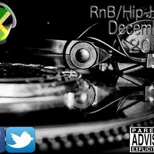 RnB/Hip-Hop December 2014