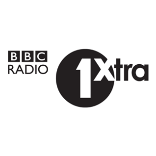 The Club Mix (BBC 1Xtra) by @DJDUBL