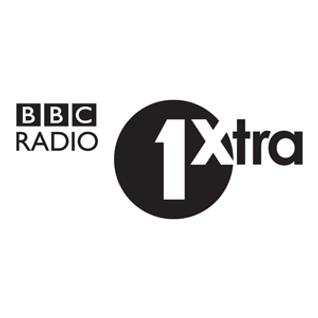 The Club Mix (BBC 1Xtra) by @DJDUBL