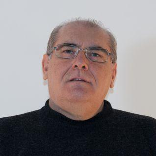 Una Parola per te; Le zizzanie e il buon seme - Domenico Totaro - 30 marzo 2014