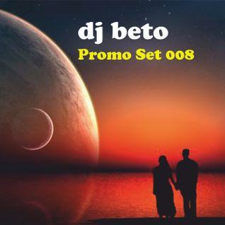 dj beto Promo Set 008