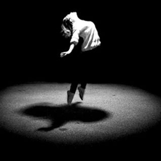 Slow abduction @ Preduzece Splunge - 07.03.2015