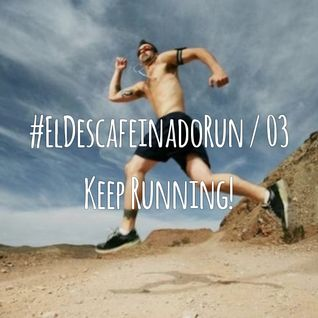 El Descafeinado Run 03 (11 junio 14)