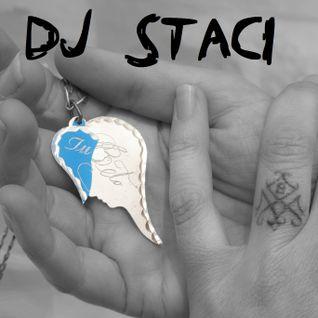 Spanish Rap & Hip Hop Mix (Explicit Lyrics)
