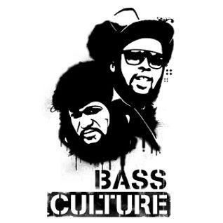 Bass Culture Vol 02