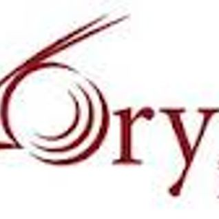 Journal du Midi - Oryx FM - Août 2013