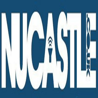 Nucastle Podcast June2011