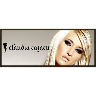 Sean Casey - Trancelebrity #002 (best of Claudia Cazacu)