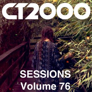 Sessions Volume 76