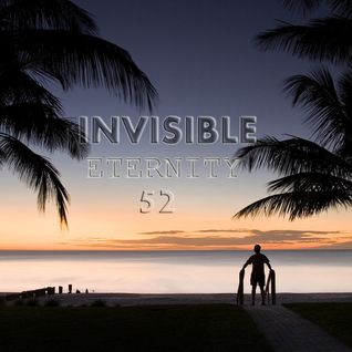 INVISIBLE-ETERNITY 52