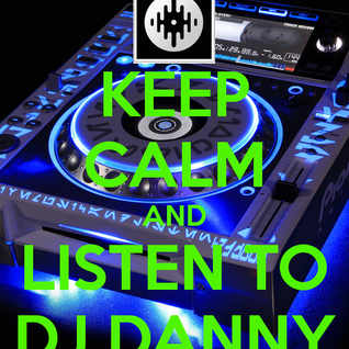 PROGRESSIVE WORLD (Dj Danny) March 2012 Episode