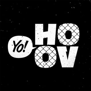 "Dr.Philgood - Yo!Hoov Mixtape (Gorõ Lana ""Mesi LP"" Presentation Party)"