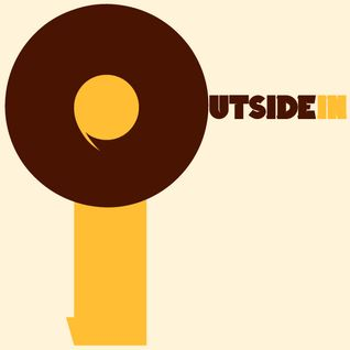 Rob Dowell-Outside In | In