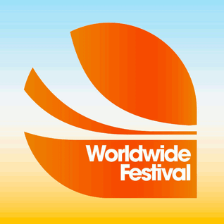 worldwidefestival#
