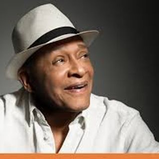 This week on the Ronnie Scott's Radio Show, Ian Shaw is joined by real music royalty... Al Jarreau.