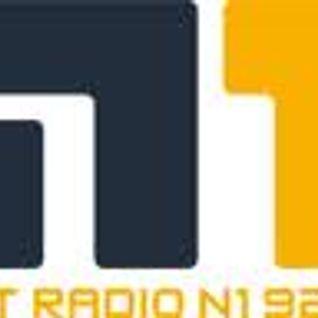 N1 Playaz Nite 2011/07/29