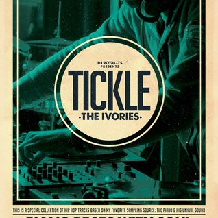 Tickle the ivories