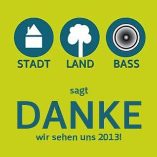2012-08-11_GrillevsSteveSimon@HotelDigital-StadtLandBass