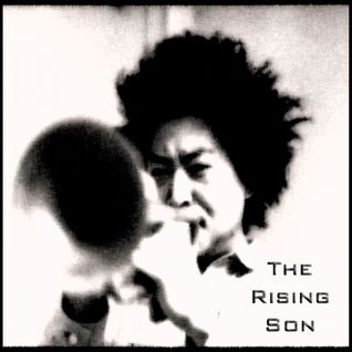 The Rising Son