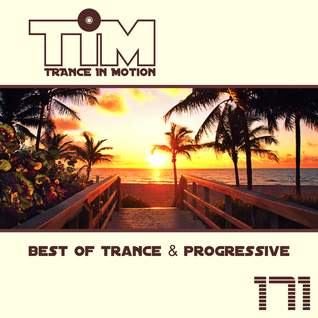 Trance In Motion 171