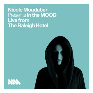 In the MOOD - Live from MoodDAY Miami  - Part 2