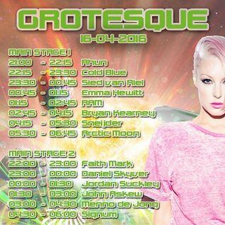 Jordan_Suckley_-_Live_at_GrotesQue_Indoor_Festival_Utrecht_Netherlands_16-04-2016-Razorator
