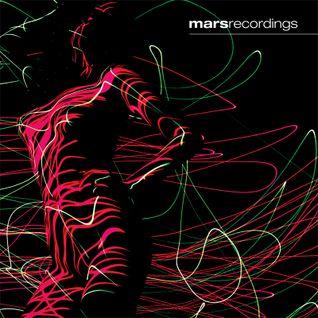 dRamatic & dbAudio presents The Mars Recordings Podcast001