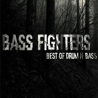 Bass Fighters Promomix DnB