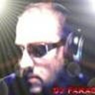 Dj Faraom in Session