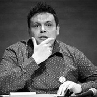 Karim Zahidi over de Dag van het Socialisme