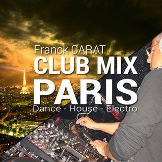 Club Mix From Paris