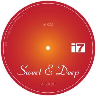 i7 - Sweet & Deep_002 - 2012.03.03