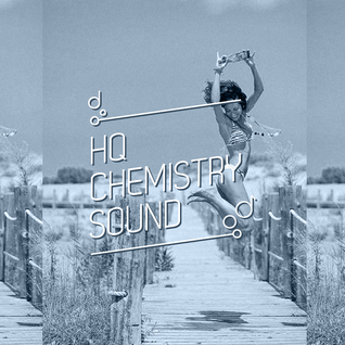 HQChemistrySound - House sessions 26
