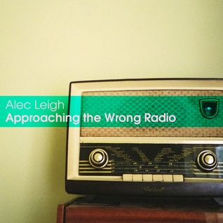 Approaching the Wrong Radio
