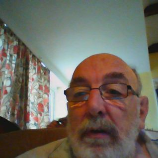 Ron's Folk and Country 14/08/2015